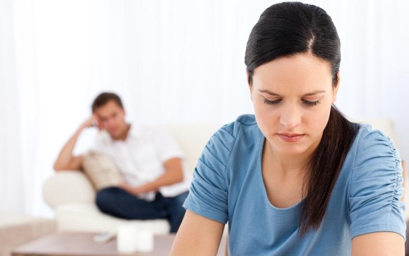 Что нужно делать чтобы сохранить семью