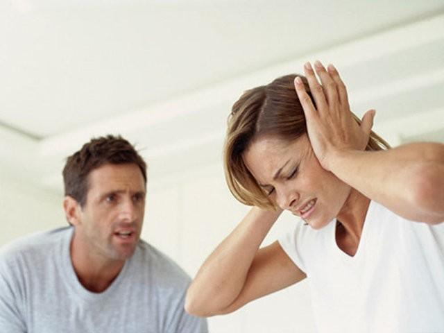 Как добиться гармонии в семейных отношениях?