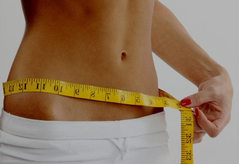 Причины появления жировых отложений