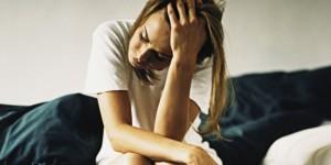 Причины быстрой усталости организма