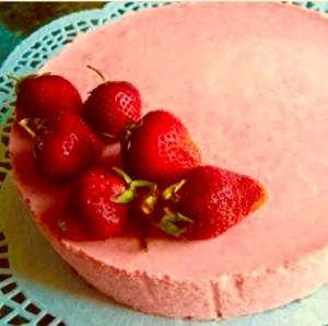 tvorozno-jogurtovoe-sufle