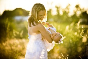 нежелание беременности