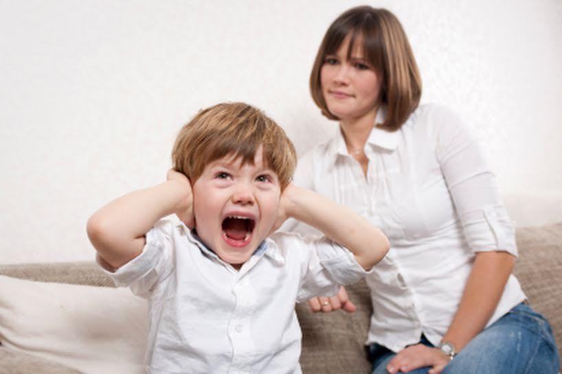 ребенок поест 2 минуты и орет термобелье