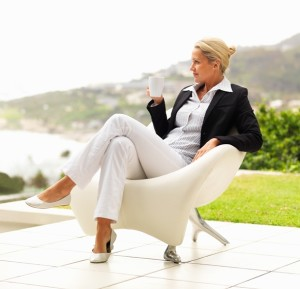 Как найти свое призвание в работе