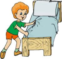 Подготовка ребёнка к школе в домашних условиях 6 лет