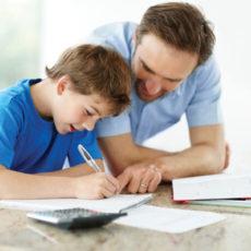 Мотивация вашего ребенка — способы мотивации к учебе