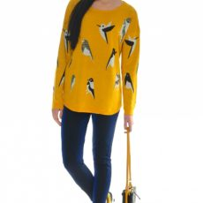 Брендовая одежда «Модна Справа»