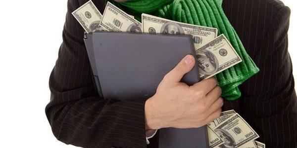 Мужская скупость. Причины скупости мужчины