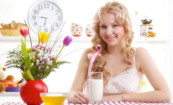 Польза разгрузочных дней для организма