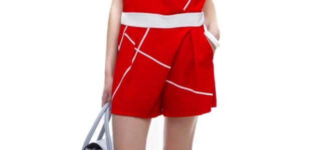 Модна Справа — оптовая продажа брендовой одежды