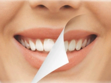 Esthetic Classic Dent