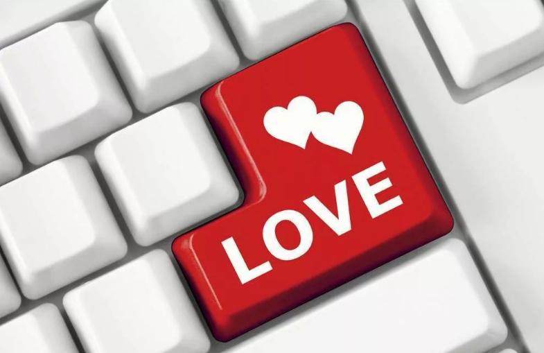 Сайт знакомств для одиноких родителей