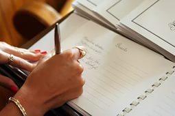 как правильно планировать свой день