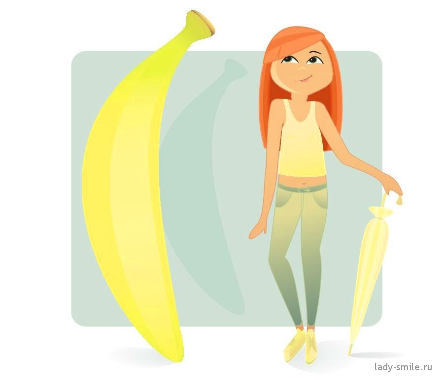 тфтип-фигуры-банан