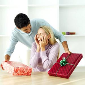 Как наладить отношения с любимым человеком
