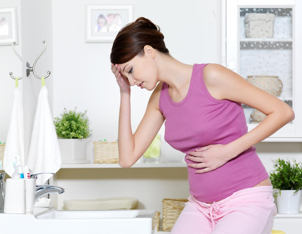 Можно ли в домашних условиях определить беременность