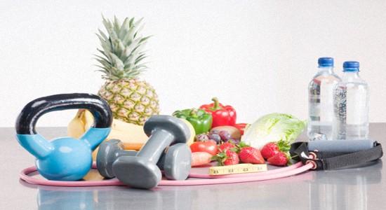 Необходимость здорового образа жизни