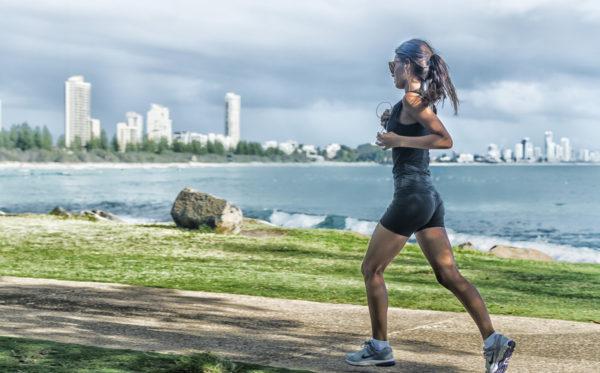 Утренние пробежки — польза или вред