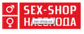 Интернет секс шоп Украина